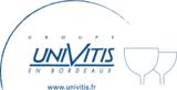 UNIVITIS