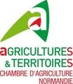 CHAMBRE RÉGIONALE D'AGRICULTURE DE NORMANDIE