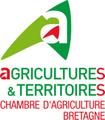 CHAMBRE REGIONALE D'AGRICULTURE DE BRETAGNE