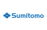 SUMITOMO CHEMICAL AGRO EUROPE