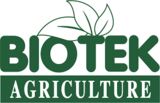 BIOTEK AGRICULTURE (GROUPE ACCERES)