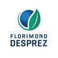 MAISON FLORIMOND DESPREZ