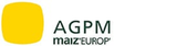 AGPM-GIE