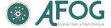 AFOG (ASSOCIATION POUR LA FORMATION À LA GESTION)