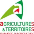 CHAMBRE D'AGRICULTURE DE LA MAYENNE
