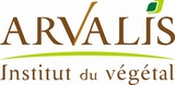 ARVALIS INSTITUT DU VEGETAL - NIMES
