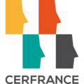CERFRANCE CHAMPAGNE NORD EST ILE DE FRANCE