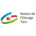MAISON DE L'ELEVAGE DU TARN