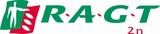 RAGT 2N, FILIALE RECHERCHE DE RAGT SEMENCES, ACTEUR MAJEUR EN SÉLECTION DE SEMENCES DE GRANDES CULTURES