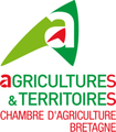 CHAMBRE REGIONALE D'AGRICULTURE