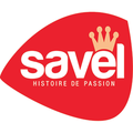 SIALE - SAVEL