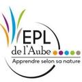 EPLEFPA DE L'AUBE