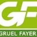 GRUEL FAYER - NOYAL SUR VILAINE