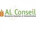 AL CONSEIL (CABINET DE RECRUTEMENT)
