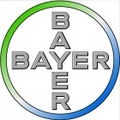 BAYER - AUTRY-LE-CHATEL