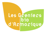 GRENIERS BIO D'ARMORIQUE