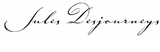 PERFHOMME (RCD CONSEIL)