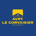 SARL AVRY LECORVAISIER