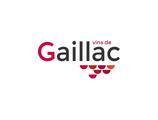 MAISON DES VINS DE GAILLAC