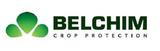 BELCHIM CROP PROTECTION BELGIUM-LONDERZEEL
