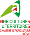 CHAMBRE D'AGRICULTURE DE LA DROME