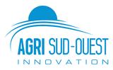 AGRI SUD-OUEST INNOVATION