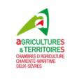 CHAMBRES D'AGRICULTURE DES DEUX SEVRES ET CHARENTE MARITIME