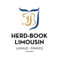 HERD-BOOK LIMOUSIN