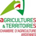 CHAMBRE D'AGRICULTURE DES ARDENNES