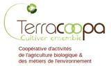 TERRACOOPA