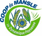 COOP DE MANSLE