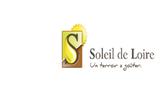 SOLEIL DE LOIRE