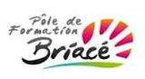 FAMILIALE DE GESTION DE BRIACE