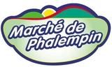 MARCHE DE PHALEMPIN