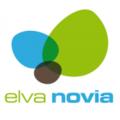 ELVA NOVIA
