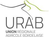 URAB - UNION REGIONALE AGRICOLE BORDELAISE