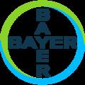 BAYER SEEDS SAS