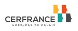 CERFRANCE NORD PAS-DE-CALAIS