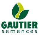 GAUTIER SEMENCES SA