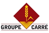 GROUPE CARRE
