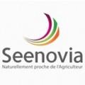 SEENOVIA