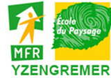 MFR DU VIMEU - YZENGREMER