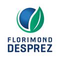 SAS MAISON FLORIMOND DESPREZ