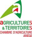 CHAMBRE D'AGRICULTURE DE L'ARIEGE