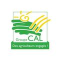 COOPERATIVE AGRICOLE LORRAINE - LAXOU CEDEX
