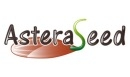 ASTERASEED