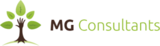 MG CONSULTANTS (CABINET)