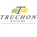 EURL TRUCHON DIFFUSION