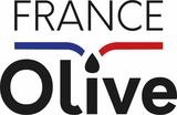 FRANCE OLIVE