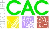 CAC - COOPERATIVE AGRICOLE DE CEREALES - COLMAR...
